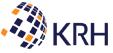 KRH Logo