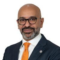 Eng. MOHAMMAD E. AL-MUAILI